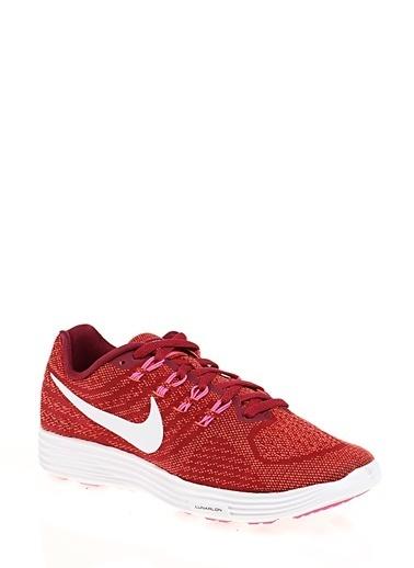 Wmns Nike Lunartempo 2-Nike